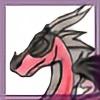 MissDudette2's avatar