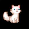 missdumplings's avatar