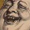 MissEddsworldFan's avatar