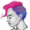 MissedLizzy's avatar