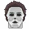 missedmemyers's avatar