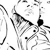 MissElektrik's avatar