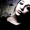 misselena27's avatar