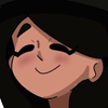 MissEljebel's avatar