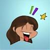 Misselle013868's avatar