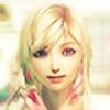 missemaline's avatar