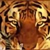 MissEnzo's avatar