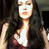 missepic's avatar