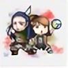 misserables's avatar