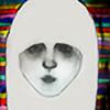 misseri7's avatar