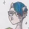 MissEridanAmpora's avatar
