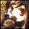 MisserieLust's avatar