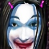 misses-pooky's avatar
