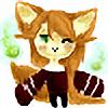 Misses-salty-kitty's avatar