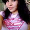 missesbrown's avatar