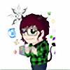 MissesCreepergirl's avatar