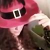 MissesMuffinMiauu's avatar