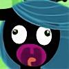 MissetheSummerNeko12's avatar