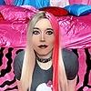 MissEvaMadison's avatar