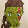 Missevilhat13's avatar