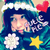 MissExoskeleton's avatar