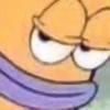 MissExpression's avatar