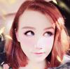Misseymoobird12's avatar