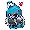 MissFantastic's avatar