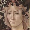 MissFatale's avatar