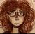 MissFear13's avatar