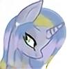 MissFeatherDust's avatar