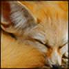 MissFennec's avatar