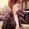 MissFeuer's avatar