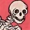 MissFic's avatar