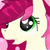 MissFlight's avatar