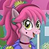 MissFluffyCuffs's avatar