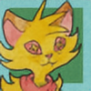 MissFluffyKitty's avatar