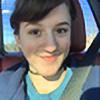 MissFontaine's avatar