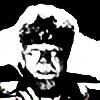 MissFord66's avatar