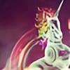 missforsaken's avatar