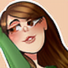 missfortune48's avatar