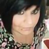 missfoster20's avatar