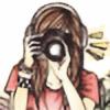 missfotografie's avatar