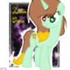 MissFoxyy's avatar