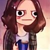 MissFreakyLuce's avatar