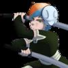 MissFrostFire's avatar