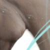 MissGaGa's avatar