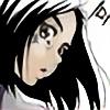 missgally's avatar