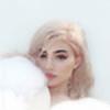 missgalv's avatar