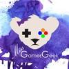 MissGamerGeek's avatar